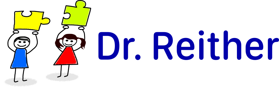 Dr Reither